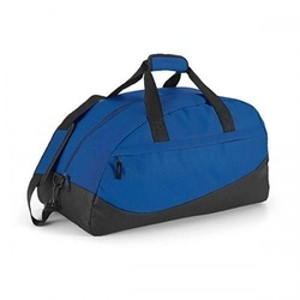 BUSAN. Gym bag