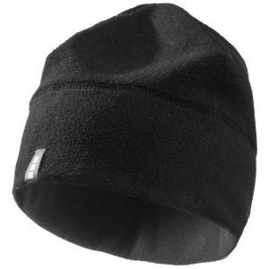 Caliber hat