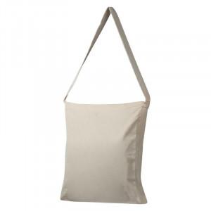 Cotton bag Lehbek