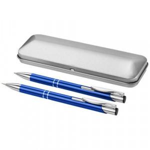 Dublin pen set
