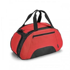 FIT. Gym bag