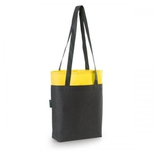 HARROD Bag