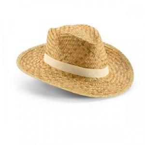 JEAN. Hat
