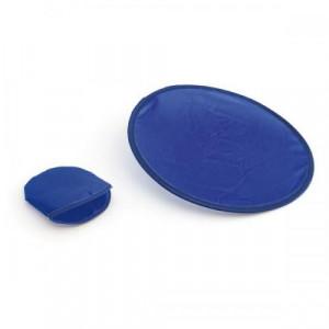JURUA. Foldable flying disc