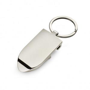 Keychain 4 in 1 BOTTIGA