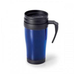 LIVE. Travel mug