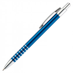 Metal ball pen Itabela