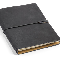 Notebook RETRO A5