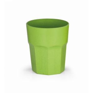 PETRELLI. Cup