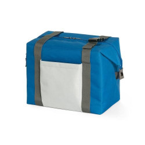 PHILADEL. Cooler bag
