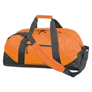Sports travel bag Palma