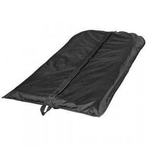 Suitsy full-length garment bag
