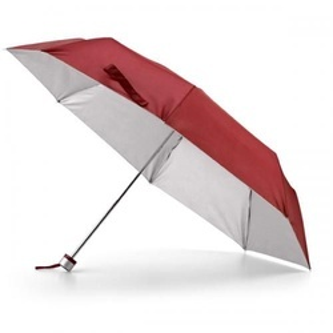 TIGOT. Compact umbrella