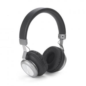 Wireless headphones BOOM