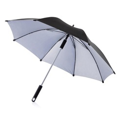 "23"" Hurricane umbrella"