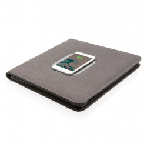 Air 5W wireless charging portfolio A4