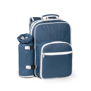 ARBOR. Thermal picnic backpack