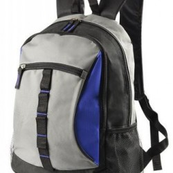 Backpack TOURIST - Backpack TOURIST 20261