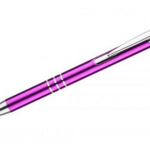 Ball pen KALIPSO