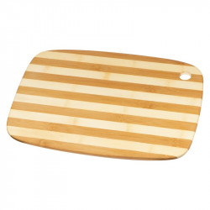 Bamboo chopping board Gdansk