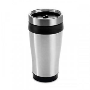 BATUM. Travel cup