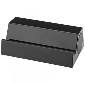 Blare Bluetooth® speaker and speaker stand
