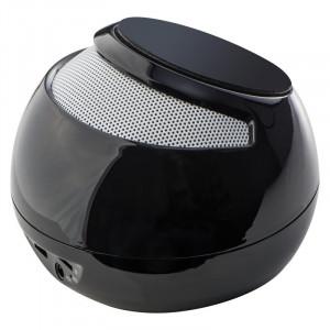 Bluetooth speaker Kingswood