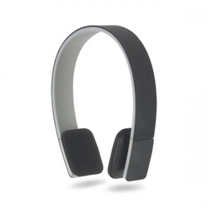 EDWIN. Headphones