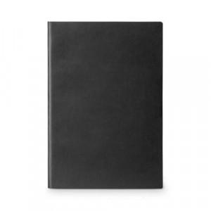 ELIANA. A5 Notepad