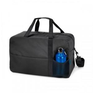 HEXA Gym bag
