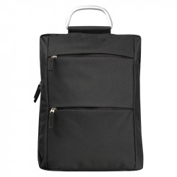 Laptop backpack Chesterfield