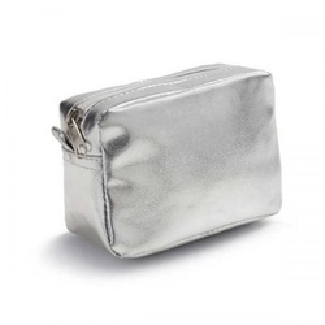 LOREN. Multiuse pouch