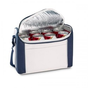 LUTON. Cooler bag