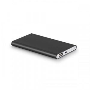 MARCET. Portable battery