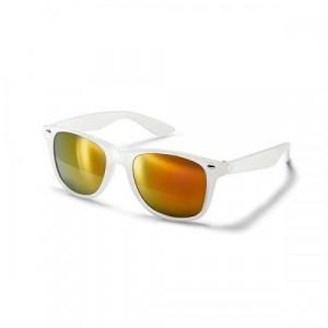 MEKONG. Sunglasses