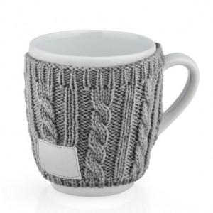 Mug COSSI 330 ml