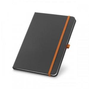Notepad