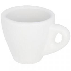 Perk 80 ml ceramic espresso mug