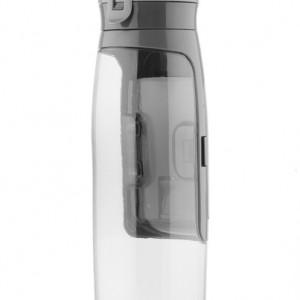 Sport bottle GAVA 750 ml