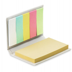 Sticky notes LECTURE