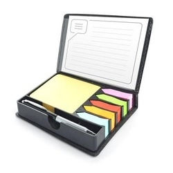 Sticky notes set HIXI