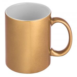 Sublimation mug Poznan