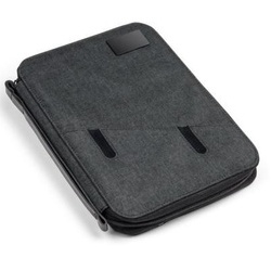 Tablet case with power bank TYRONE 5000 mAh