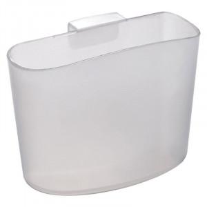 Tea bag holder El Salto