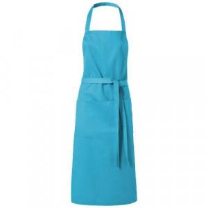 Viera apron with 2 pockets
