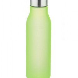 Water bottle BRIN 600 ml