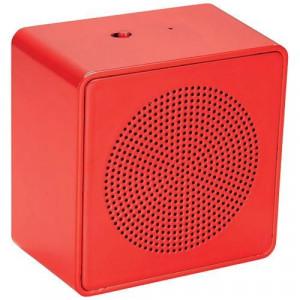 Whammo Bluetooth® Speaker