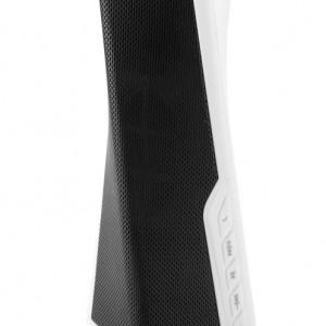 Wireless speaker DUB