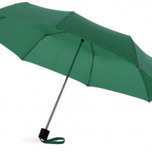 21,5'' Ida 3-section umbrella