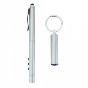 4 in 1 presenter pen